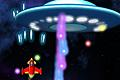 [弾幕系縦スクロールシューティングゲーム]Cosmic Commander