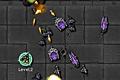 [味方ユニットと共に敵の基地を破壊する攻防アクションゲーム]Hum vs Zerg 2