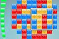 [ブロック囲み消しパズルゲーム]Blocky 2