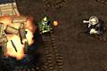 [ミッションをこなしていく戦車アクションゲーム]T.A.N.K.S