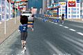 [危険すぎる一般道路を逆走するアクションゲーム]3D Crazy Racing