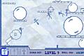 [人形大砲で的を狙うシューティングアクションパズルゲーム]RAGDOLL CANNON 4
