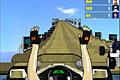 [ジェットコースターみたいな空中コースを疾走するレーシングゲーム]Coaster Racer