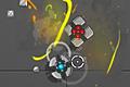 [武器が豊富な全方向シューティングゲーム]Droid Assault