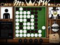 [めっちゃ強いオセロキングと戦うオセロゲーム]Mr.SW