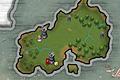 [タワーを設置して敵軍隊の侵入を迎え撃つ防衛ゲーム]Crush the Castle TD