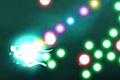 [光の球を集めまくる妖精のアクションゲーム]Flur