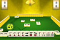 [3Dビューな麻雀ゲーム]Mahjong Hong Kong