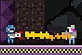 [敵を倒しながら進む傭兵のアクションゲーム]MercX
