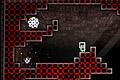 [ロボットの機能を強化させながら進むパズルアクションゲーム]K.O.L.M.I.A.M.