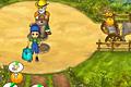 [おじいちゃんと一緒に働く農場運営シミュレーションゲーム]Farm Mania 2