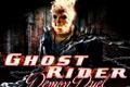 [迫り来るゾンビをやっつけるゲーム]Ghost Rider