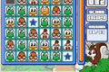 [15パズルゲーム]パズルビンゴ