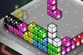 [3Dな空間でプレイするテトリス]Tetris Cuboid 3D