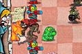 [悪夢から生まれる敵キャラをオモチャとかで迎え撃つ防衛アクションゲーム]Toys vs Nightmares