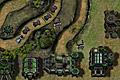 [敵の攻撃から基地を守り抜くミッションクリア型防衛ゲーム]Colony Defenders TD