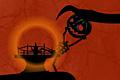 [取り外し可能な頭を持つカボチャキャラのパズルアクションゲーム]Jacko in Hell