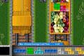 [小さなシーフを操作しブロックを消していく脳トレパズルゲーム]Puzzle Thief