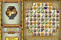 [古代アトランティスのパーツを組みたてていくパズルゲーム]Atlantis Quest