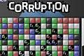 [2×2のブロックをまとめて消して行くパズルゲーム]Corruption