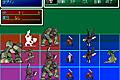 [モンスターユニットを召還して戦うタクティクスバトルゲーム]サモンユニット
