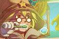 [ガチで難しい!プレイするたびにパターンが変わる間違い探しゲーム]A Mage's Day!
