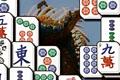 [早取りボーナス付き上海パズルゲーム]Dragon Mahjong