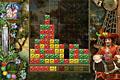 [閉じ込められている妖精たちを助け出すパズルゲーム]Fairy Island