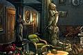 [古い大邸宅で謎を解き明かす脱出系ゲーム]Mortlake Mansion