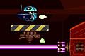 [宇宙船の内部に入り込み宇宙船を破壊するアクションシューティングゲーム]RobotRiot