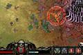 [アンデッドを召還し敵の攻撃から城を守り抜く戦略防衛アクションゲーム]Necropolis Defense