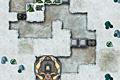 [基地を破壊すべく進行してくる敵を迎え撃つ防衛ゲーム]Canyon Defense 2