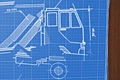 [設計図の正しく見えるポイントを探し出すパズルゲーム]Blueprint3D