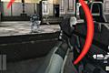 [ロボット同士で戦うFPS]Area Zero