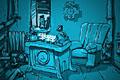 [5つの発明品を盗み出す脱出ゲーム]Sneak Thief 1 – Prime Catch