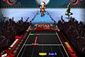 [ロックなサンタの音ゲー]Santa Rockstar – Metal Xmas 3