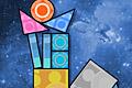 [バランス良く積まれているブロックを崩していく物理パズルゲーム]Imperfect Balance 2