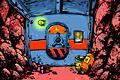 [地下施設からの脱出ゲーム]Sneak Thief 3 – Triple Trouble