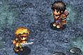 [クエストをこなして物語を進めていく本格RPG]Arcuz 2 – Dungeons