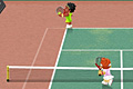 [ネット上の誰かとリアルタイムで戦うお気軽オンラインテニスゲーム]ダイナマイト テニス