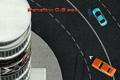 [東京の街でレースを繰り広げる上視点のレーシングゲーム]StreetRally – Tokyo Edition