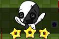 [列をなして進むキャラをゴールへ導くパズルゲーム]Puppet Rush