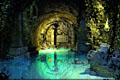 [マヤ遺跡の謎を解き明かし宝物を探し出す謎解き脱出ゲーム]Tombscape 2