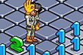 [マスの数字を頼りに地雷を除去していく2.5Dマインスイーパーゲーム]Minesweeper Mobile