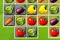 [入れ替えパズルで農場を豊かに成長させるパズルゲーム]Farm Of Dreams