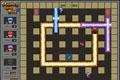 [ボンバーマンタイプの爆弾サバイバルアクションゲーム]Playing with Fire II
