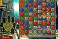 [同色ブロックを並べて消すパズルゲーム]The Treasures Of Montezuma