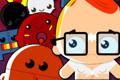 [次々に出される謎解きをどんどん解いていくミニゲーム集]NerveJangla