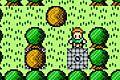 [岩を所定の場所へ移動させる倉庫番的パズルゲーム]SokobWorld