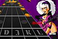 [ロックギターをかき鳴らす音ゲー]Riff Master 2